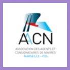 Association des Agents et Consignataires de Navires