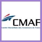 Comité Marseillais des Armateurs de France