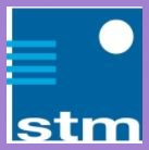 Syndicat des Transitaires de Marseille-Fos